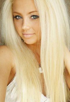 Deborah Lynn Ferrier 34
