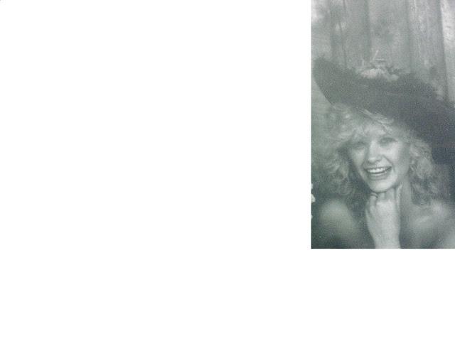 Deborah Lynn Ferrier358